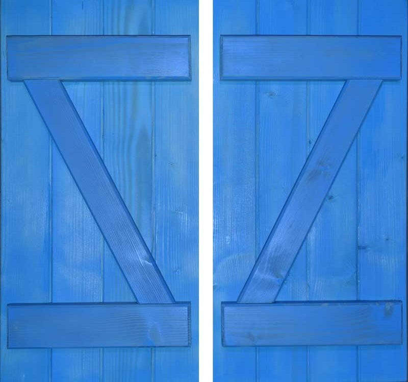 wallybois-shutter-pair-blue-l&b-01