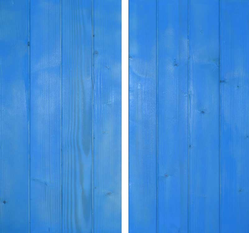 wallybois-shutter-pair-blue-noledge-01