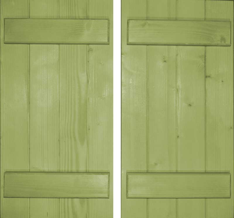 wallybois-shutter-pair-green-ledge-01