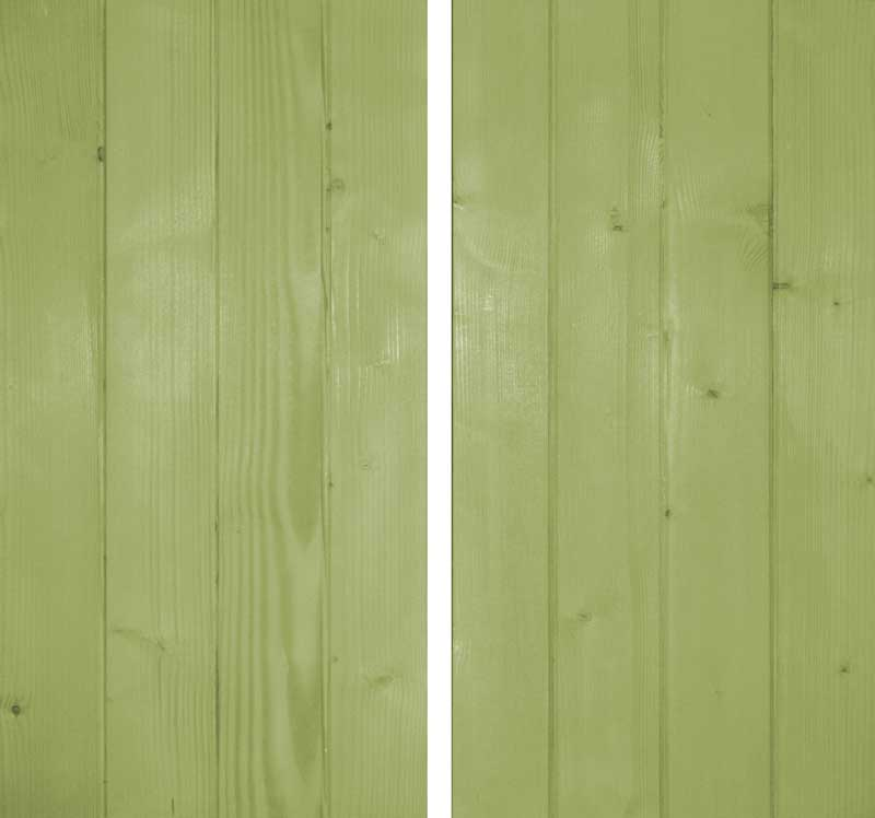wallybois-shutter-pair-green-noledge-01