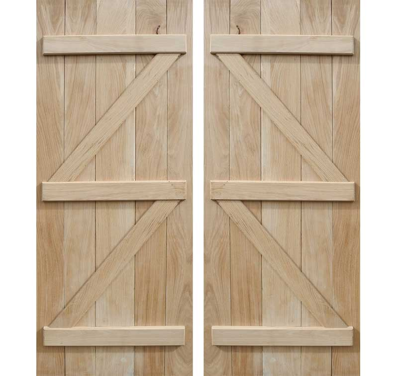 wallybois-shutter-pair-oak-door-l&b-01