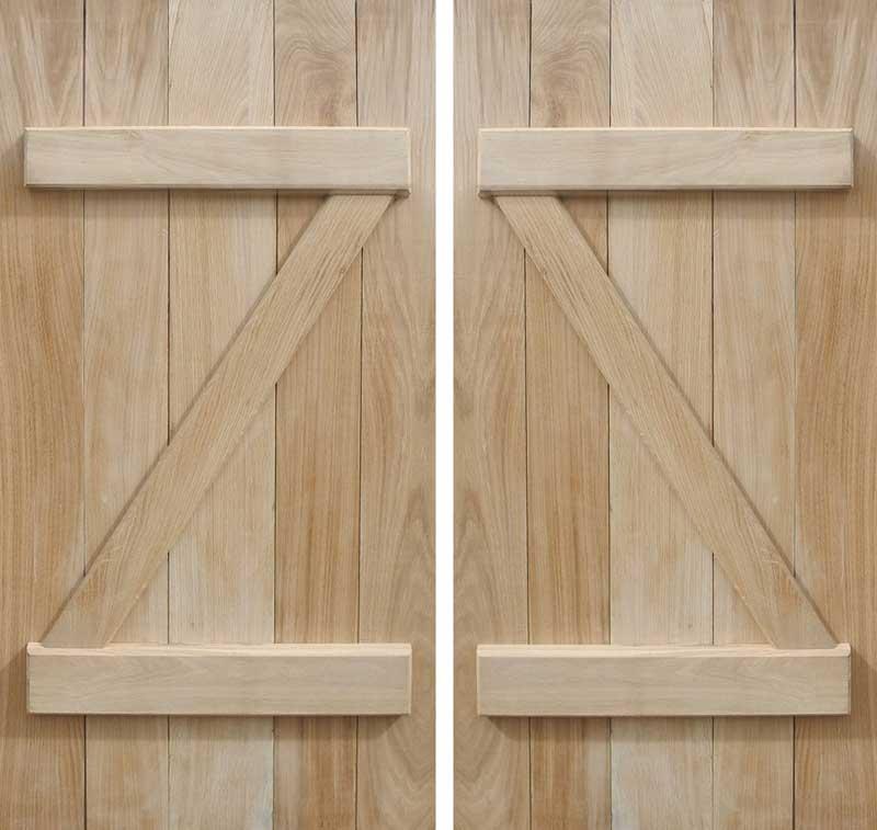 wallybois-shutter-pair-oak-l&b-01