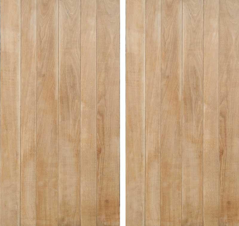 wallybois-shutter-pair-oak-noledge-01