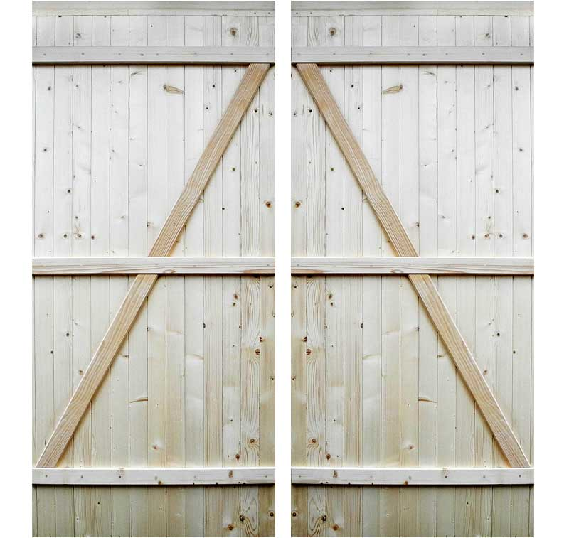 wallybois-shutter-pair-pine-door-l&b-01