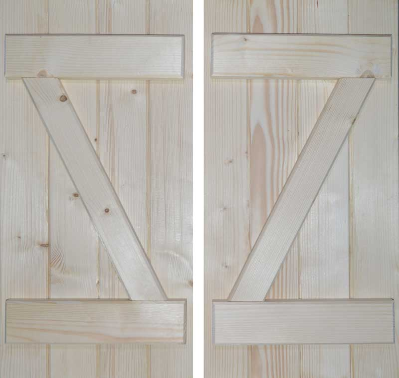 wallybois-shutter-pair-plain-l&b-01