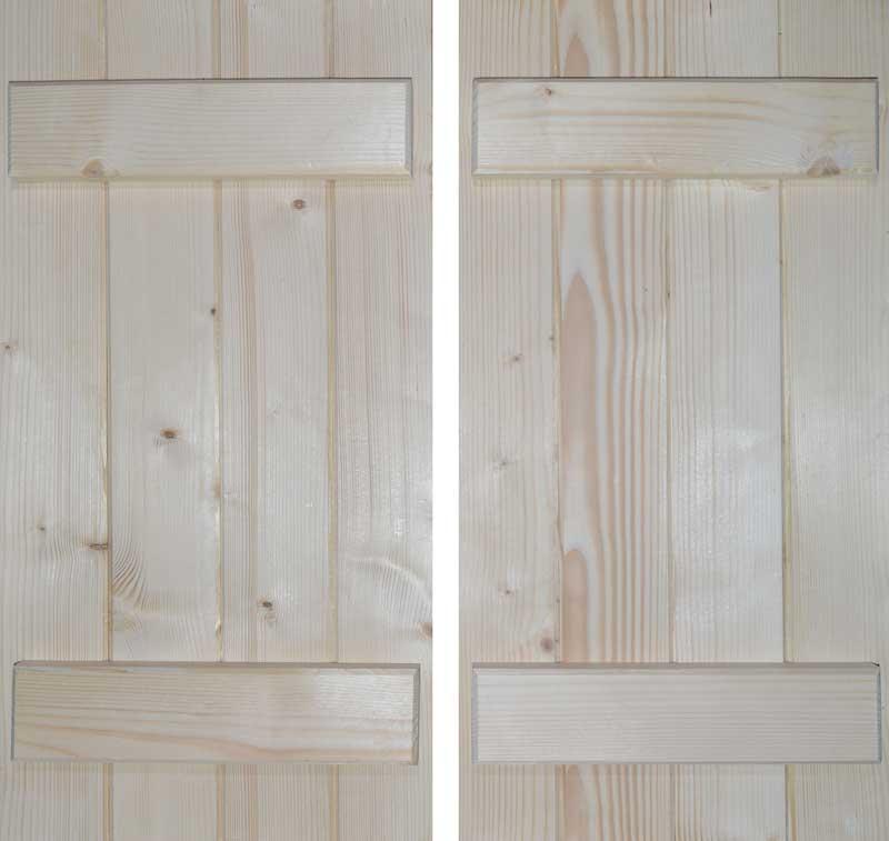 wallybois-shutter-pair-plain-ledge-01