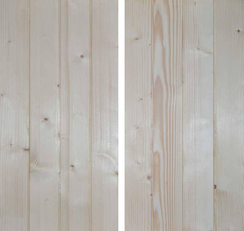wallybois-shutter-pair-plain-noledge-01