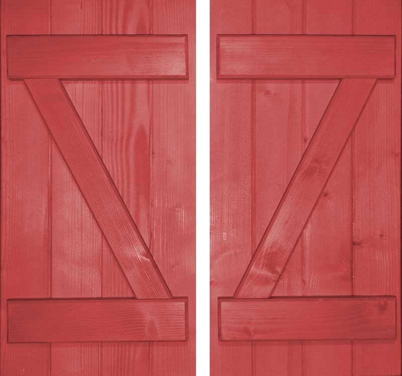wallybois-shutter-pair-red-l&b-01
