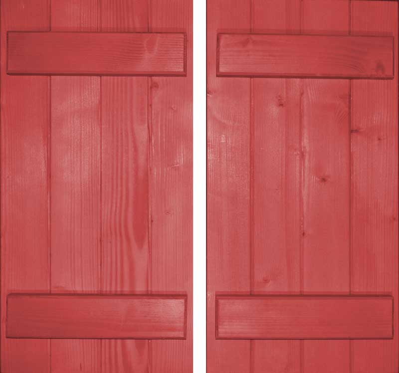 wallybois-shutter-pair-red-ledge-01