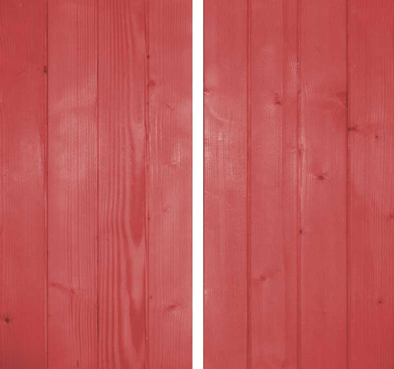 wallybois-shutter-pair-red-noledge-01