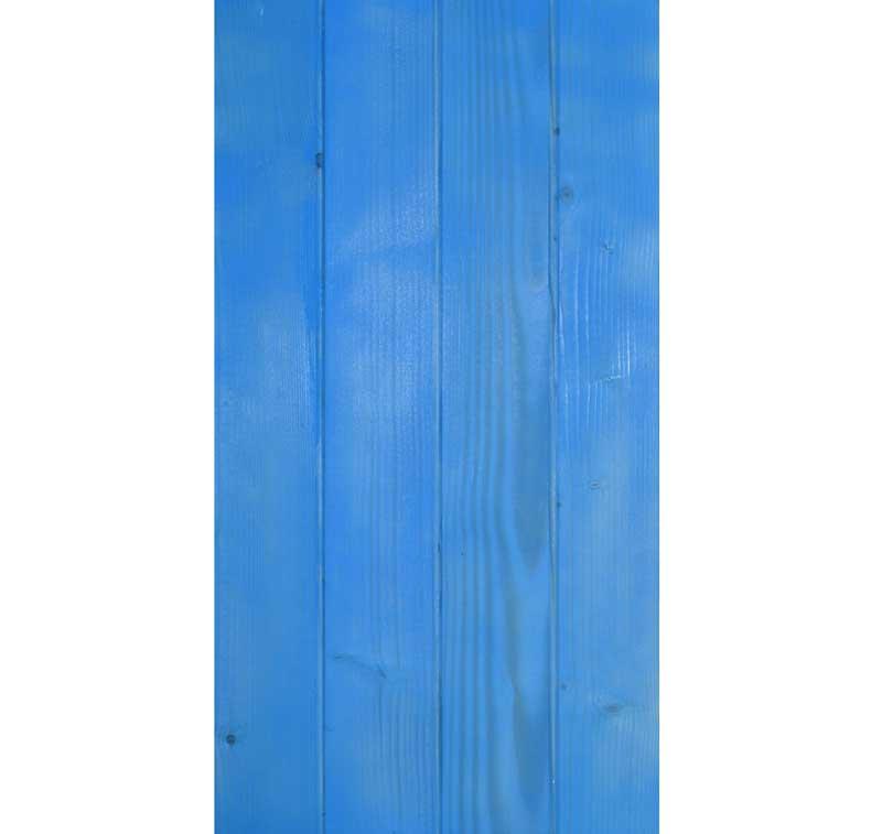 wallybois-shutter-single-blue-front-01