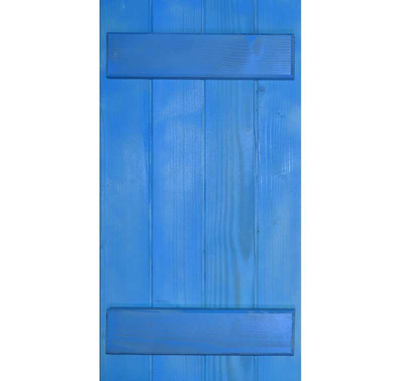 wallybois-shutter-single-blue-ledge-01