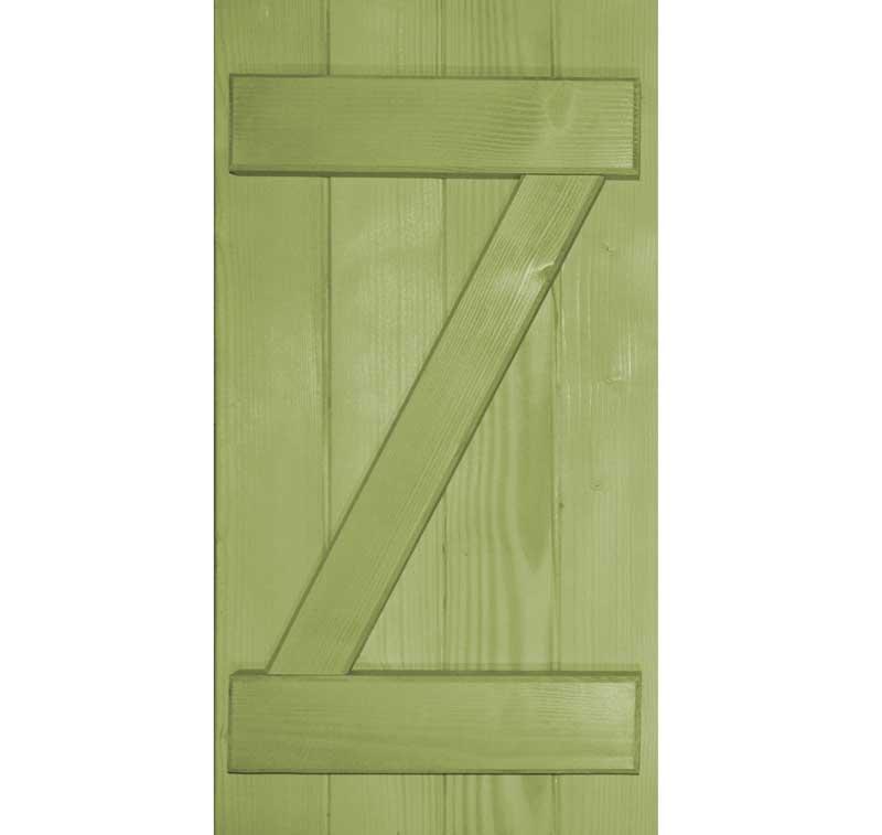 wallybois-shutter-single-green-l&b-01