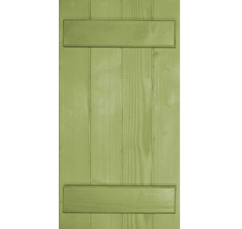 wallybois-shutter-single-green-ledge-01
