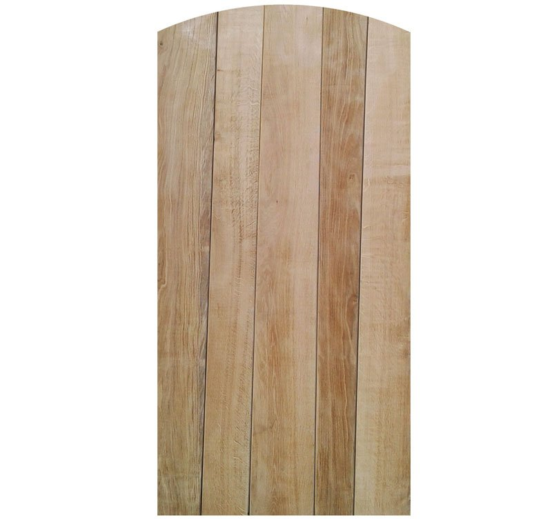 wallybois-shutter-single-oak-curve-01