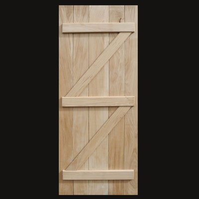 wallybois-shutter-single-oak-door-l&b-01