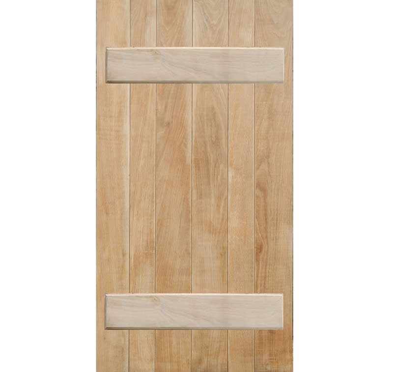 wallybois-shutter-single-oak-ledge-01