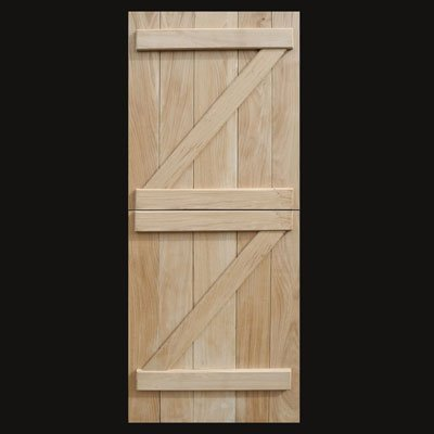 wallybois-shutter-single-oak-stabledoor-l&b-01
