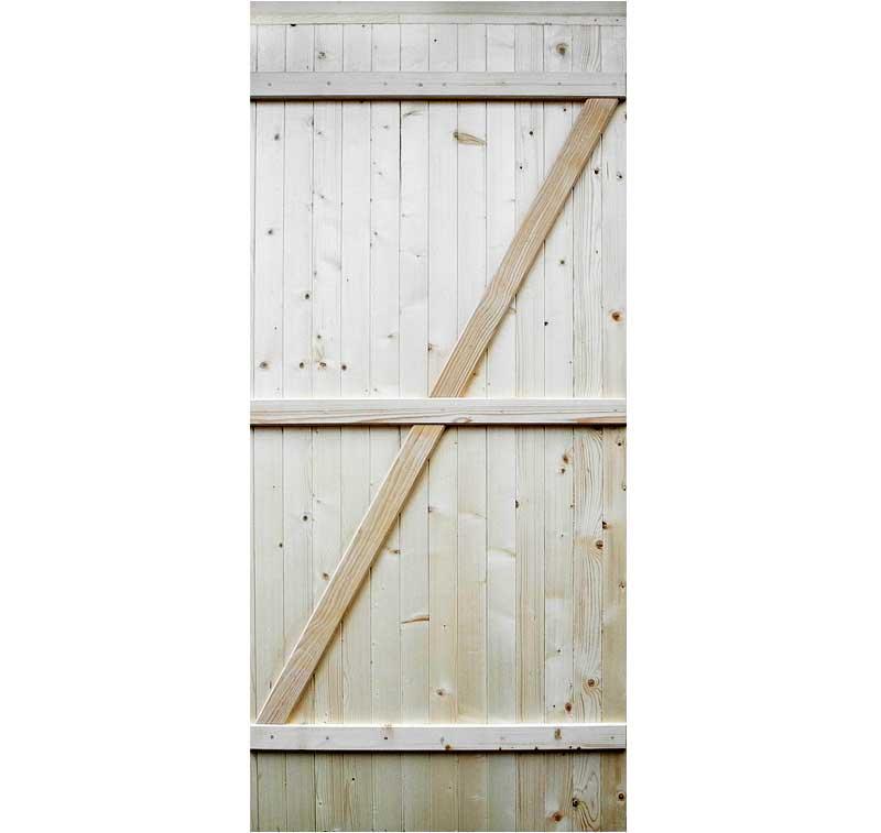wallybois-shutter-single-pine-door-l&b-01