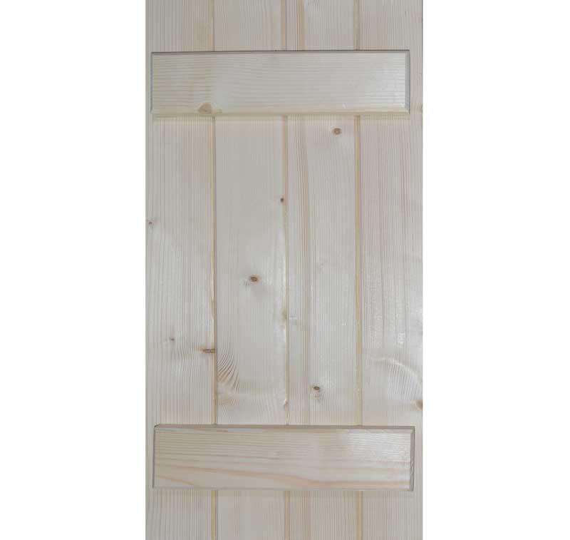 wallybois-shutter-single-plain-ledge-01