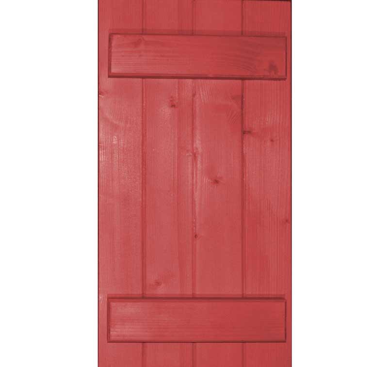 wallybois-shutter-single-red-ledge-01