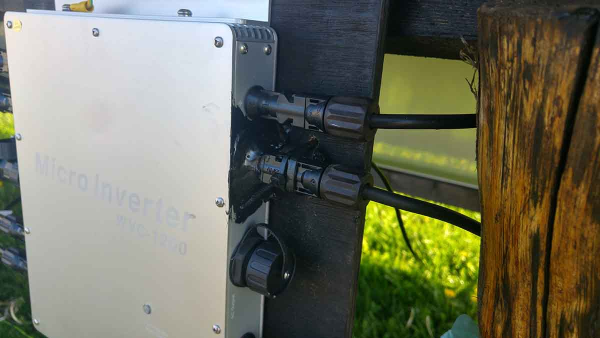 microinverter 1200 watt wallybois eco