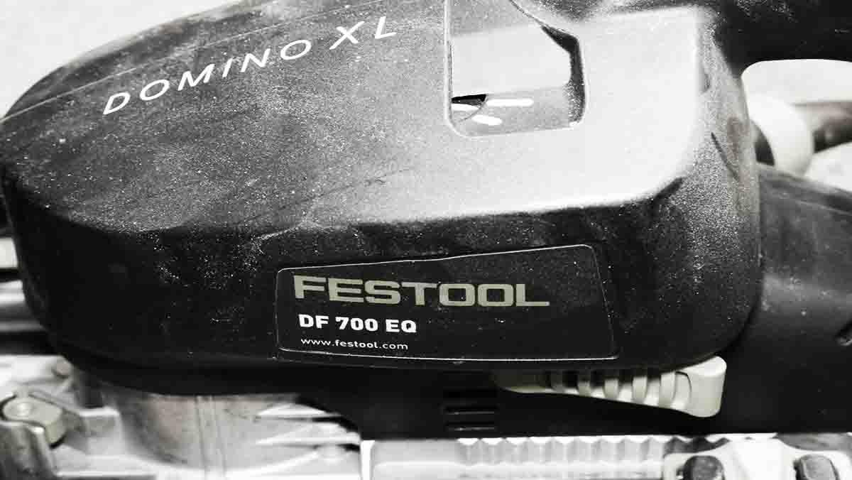 festool domino xl df 700 top-1200-678