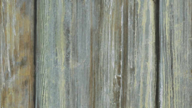 lime natural wood stain 640 x 360 Template