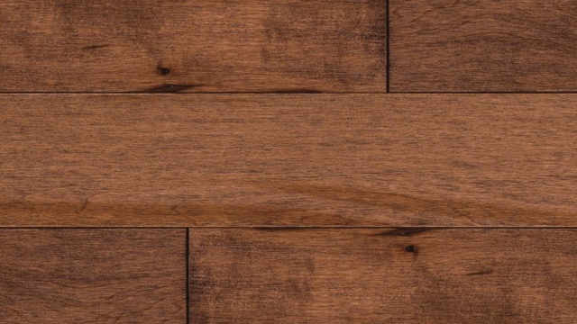 tea natural wood stain 640 x 360