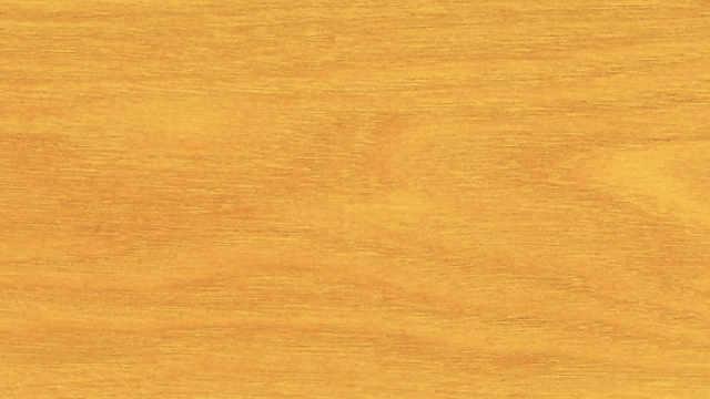 Turmeric spice, is a great eastern yellow ochre wood dye