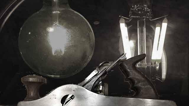 energy-saving-LED-lights-in-workshop-01
