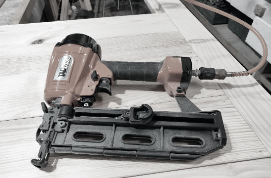 nail gun do's and dont's nail gun safety