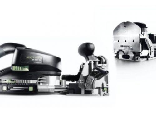 Festool Domino Joining Machine (Best US Prices)