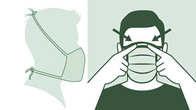 home-made-face-masks-from-CDC