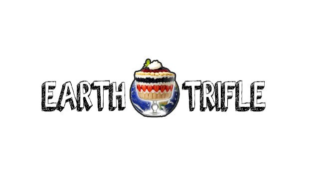 www.earthtrifle.com is a blog all about ecological living